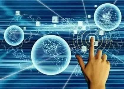 智能制造不仅仅是自动化和信息化