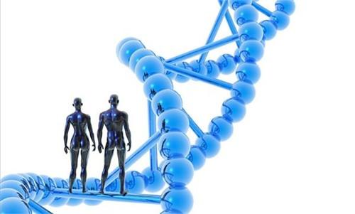 基因检测沦为营销噱头 基因测序市场亟需规范