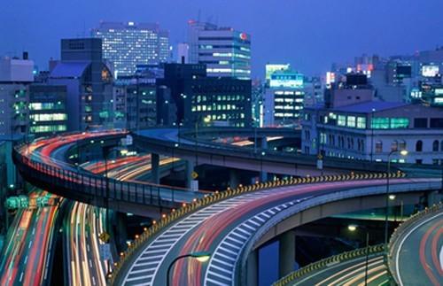 行业分析:智能交通中安防突出的上市公司