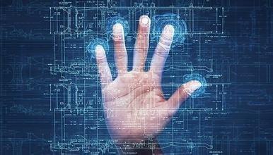 指纹传感器价格下滑对识别市场有何影响
