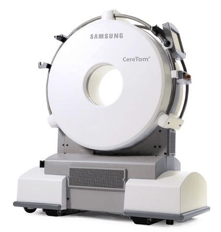 三星和 MedyMatch 联合打造用于急救的 AI 医学影像仪器