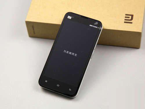 "4G LTE手机网络传输下降?小米否认使用""不合标准""芯片"