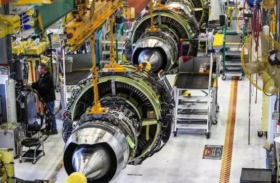航空制造领域对工业机器人有哪些要求?