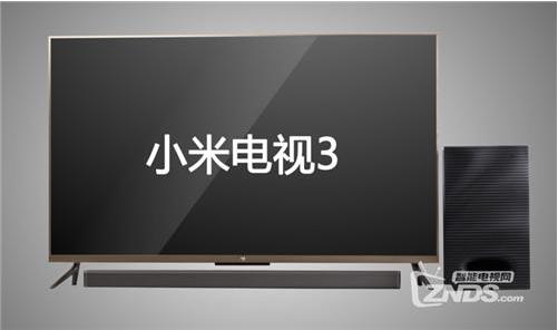 吐槽米(MI)米电视4怎么样?媒体质量评测,优缺点详解