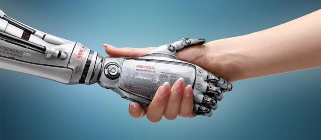 从产品的视角,全面概述人工智能