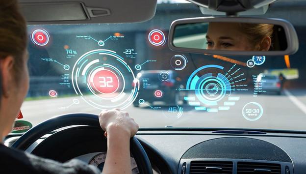 【科普】车载以太网技术趋势与挑战