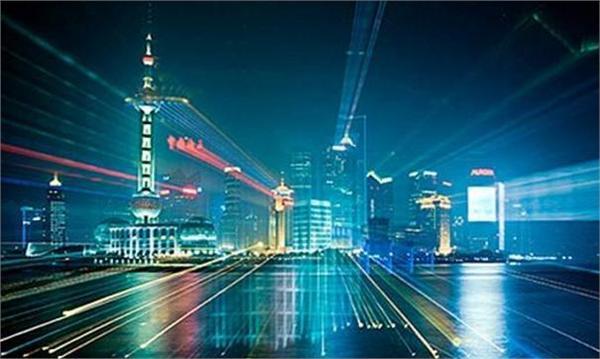 雄安新区将成智慧城市标杆 投资迎发展节点
