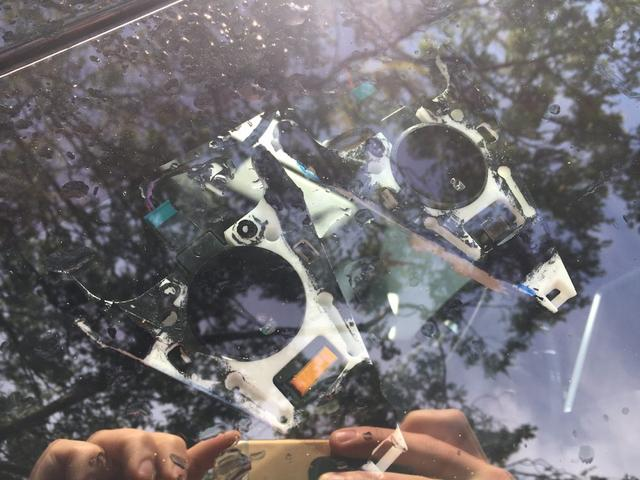 特斯拉在加州测试新传感器 是要干啥?