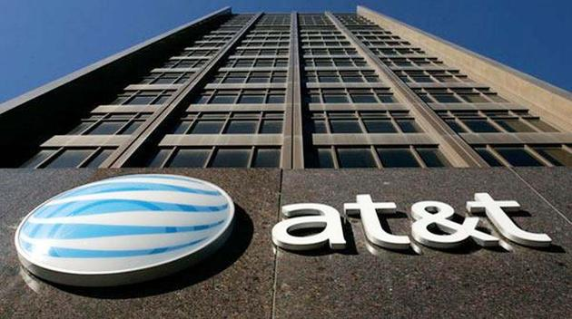为5G铺路 AT&T高价收购一小型无线创业公司