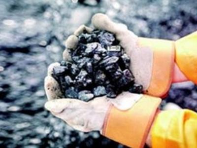 电改再推重头戏:大幅减少煤电机组计划电量