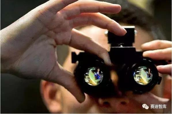 石墨烯传感器要想在安全领域有所作为可以这么做