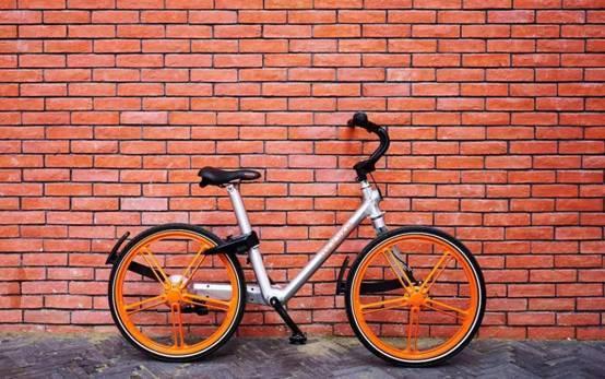 """善用""""长勺""""法则 摩拜成为共享单车独角兽"""