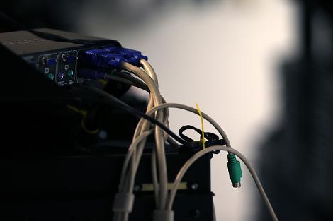 """忘掉Mirai吧,新型""""变砖""""病毒让你的物联网设备彻底完犊子!"""
