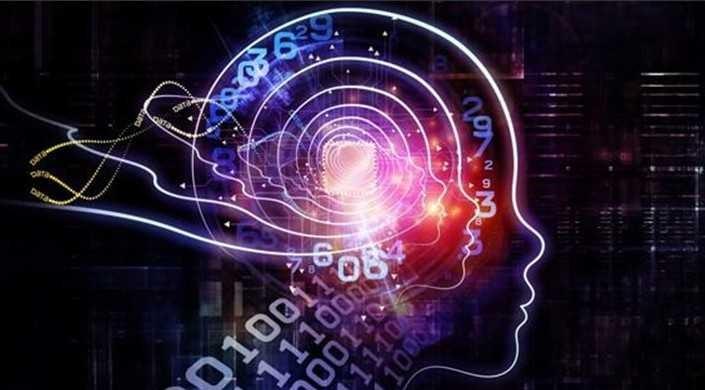 解读人工智能技术、国内产业链现状以及重要参与力量