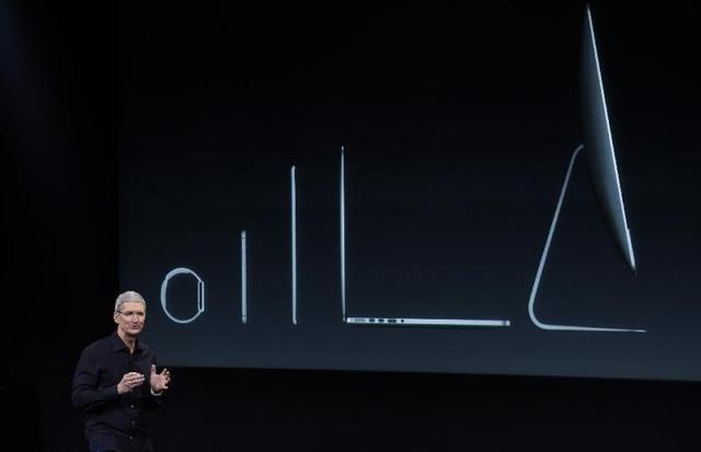 震惊!苹果或自主设计iPhone电源芯片