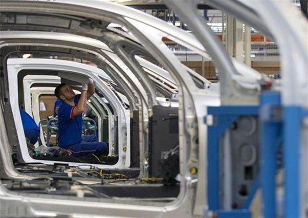 传统零部件厂商如何分食新能源汽车巨大蛋糕