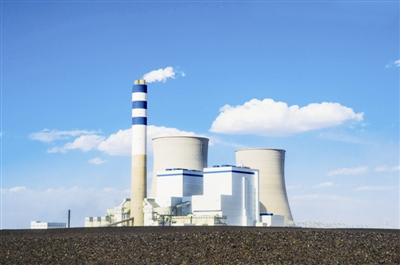 煤电产能干预为何难有成效?