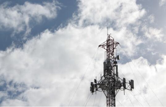 卡位5G频谱 美国电信巨头AT&T收购StraightPath