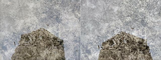 红米4X和魅蓝5s拍照对比评测:红蓝新战役 各有哪些优势和不足?