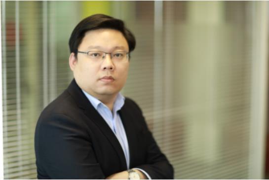 展宇光伏副总经理宋钰:分布式光伏将引领整个光伏行业发展