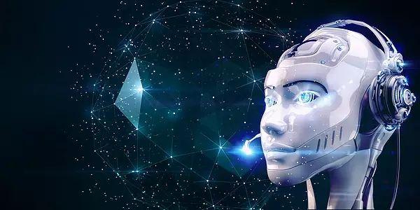 别再错过了:人工智能医疗或成下个风口