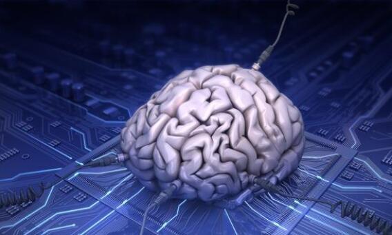AI医疗成风口:上市公司深入布局人工智能领域