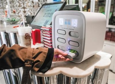 盈利模式不清晰 共享充电宝:真痛点还是伪需求?