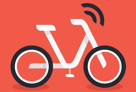 摩拜科学家:为什么投放共享单车也需要人工智能?