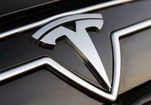 解构特斯拉电池及自动驾驶发展现状