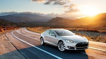 【报告】剖析特斯拉电池和自动驾驶发展现状