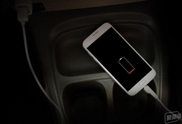 破除充电迷思 手机充电正确姿势学起来