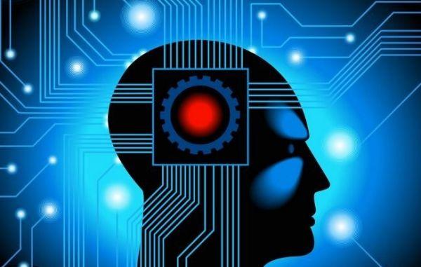 人机共生生命体意念控制并非迷信而是科技