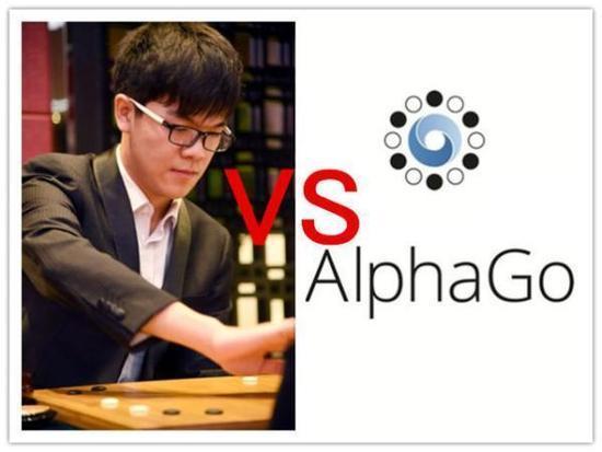 AlphaGo之父:关于围棋,人类3000年来犯了一个大错