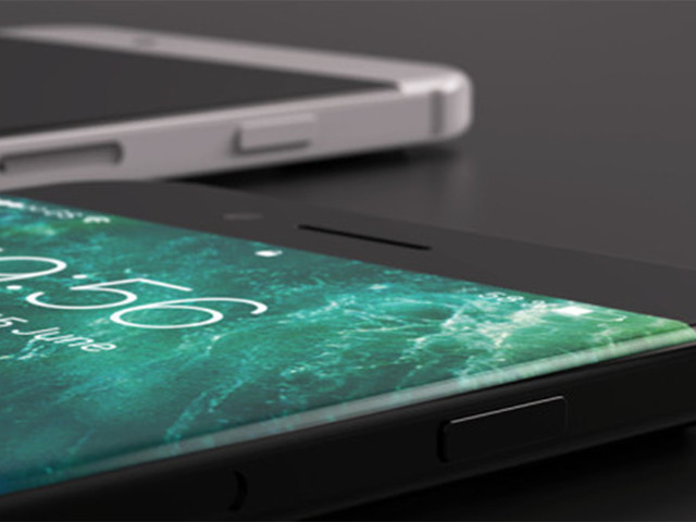 量产困难!传iPhone8将无缘3D传感器