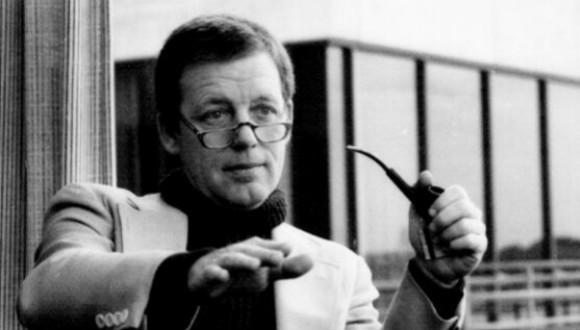 互联网之父罗伯特·泰勒离世 享年85岁