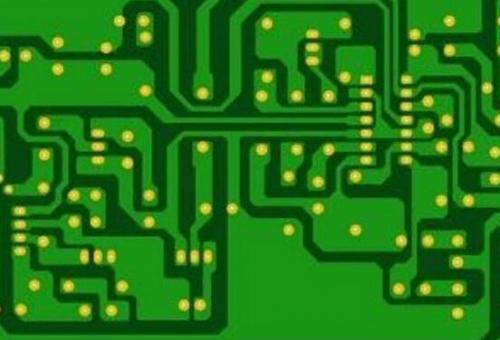可穿戴PCB设计需要关注的几个关键