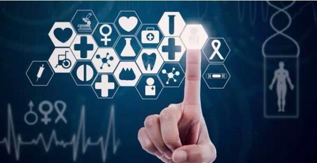 人工智能医疗终将崛起的原因?