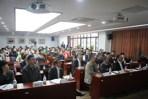 """开元仪器上榜""""2017中国企业创新能力1000强"""""""