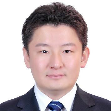 春雨医生任华润医疗高管张琨为CEO