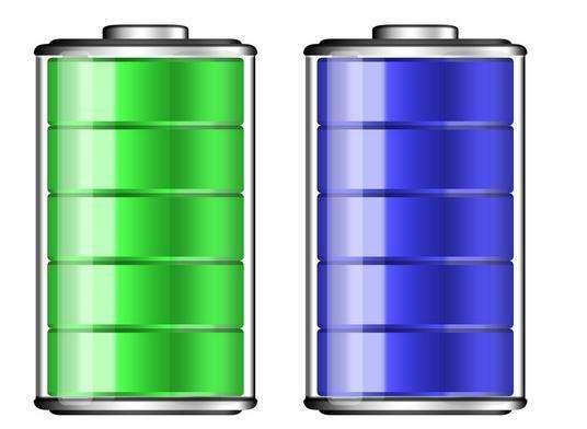 铝离子电池正极电极与电解液材料研究获进展