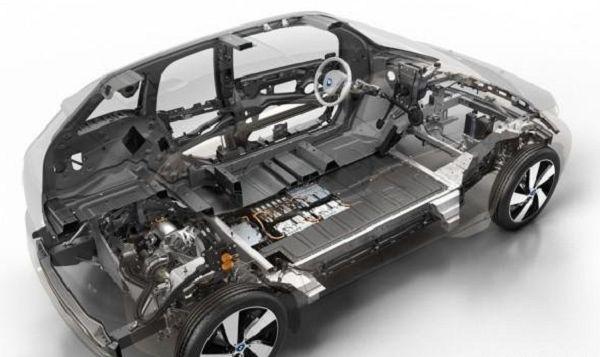 动力电池可靠 新能源汽车才能普及