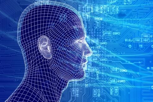 2017人工智能领域投资前景广阔