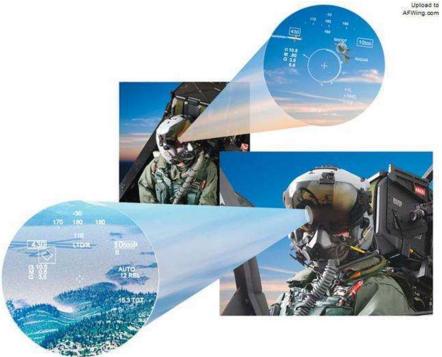 中国武器装备电子元件国产化现状:哪些电子元件还需从国外进口?