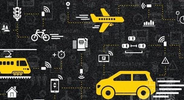 行业小白知识库:全解物联网、云计算、大数据、人工智能