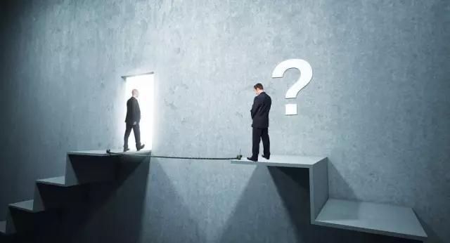 500家医疗健康公司:跨过这3大陷阱就算成功?