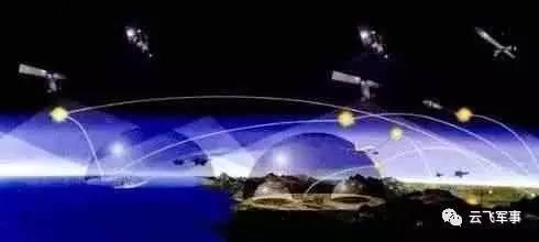 俄罗斯研出太阳能转化成激光的天基能量设计方案