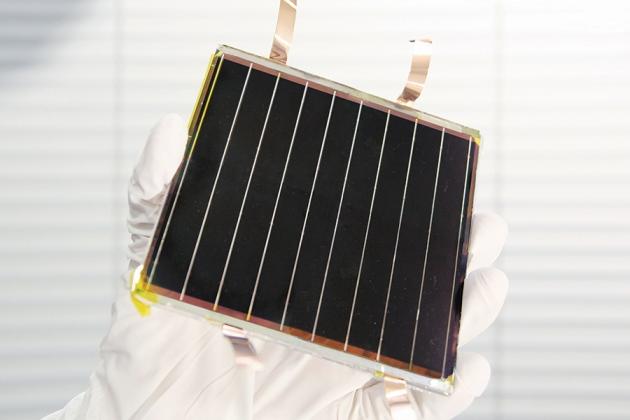 如何提高钙钛矿太阳能电池的稳定性?