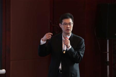 中国移动和华为做了一件什么大事,让城域网顽疾尽去!