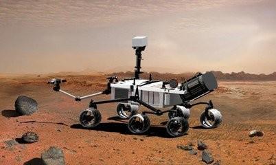 美欧木星探测进入实施阶段:NASA正完善关键科考仪器