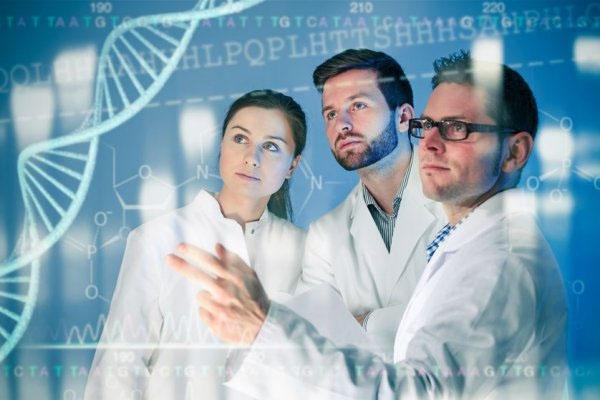 基因检测企业出现新的困境